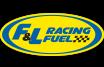 rr-sponsors-f&l-racingfuel