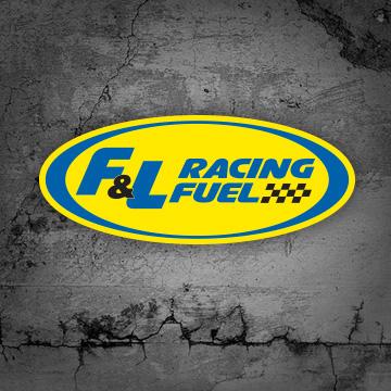 F&L Racing Fuels