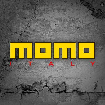 rr_sponsors_momo