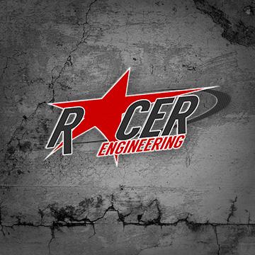 Racer Engineering